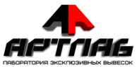 ArtLab72.ru